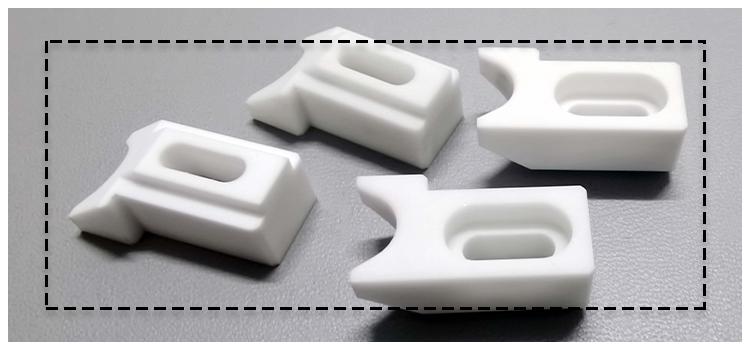 alumina ceramic parts 4